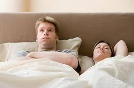 Fator Masculino De Infertilidade Conjugal