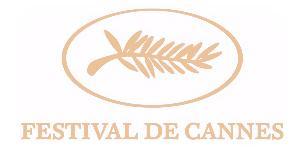 Festival de Cannes 2011: os filmes