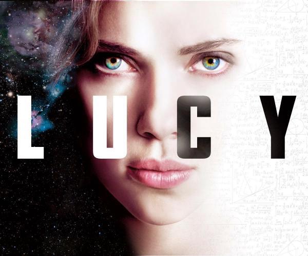 Filmes que podem aumentar a sua inteligência e extrapolar o potencial do seu cérebro.