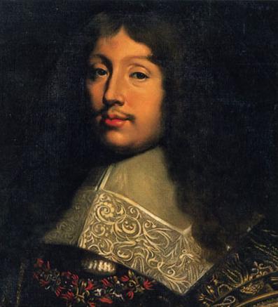 Frases de François De La Rochefoucauld