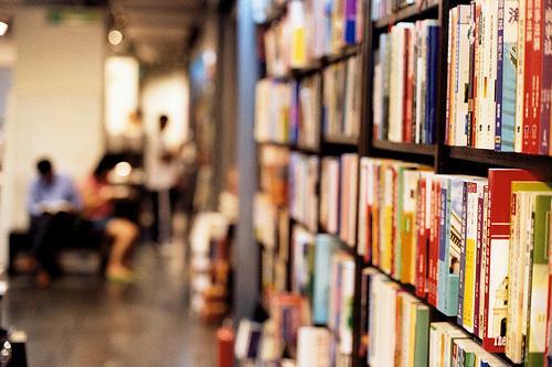 Frases Sobre Livros Para Inspirar