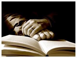 Frases Sobre Sabedoria - Ser Sábio