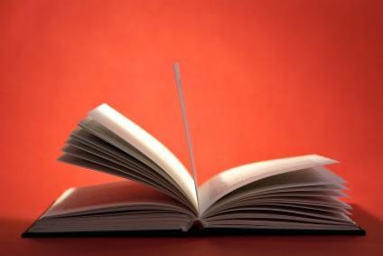 """""""Fuck it"""", um livro que revoluciona a sua forma de viver…"""