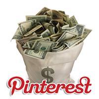 Ganhar dinheiro com Instagram - como?