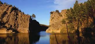 Geoturismo: A Nova Abordagem Do Turismo