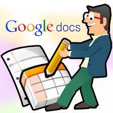Google Docs: 10 dicas para desenvolver seus trabalhos acadêmicos ou profissionais