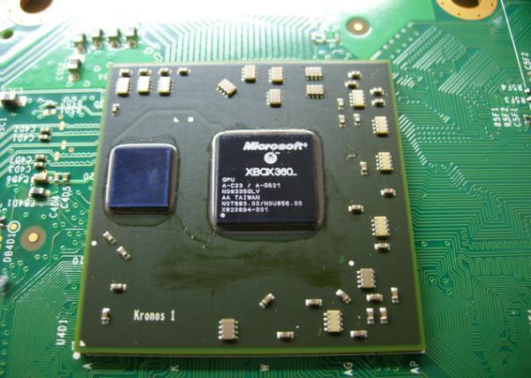 GPU: O que é?