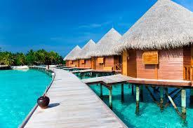Guia de Viagem a Maldivas