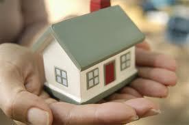 Habitação – Evolução qualidade/Preço