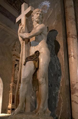 História da Arte – Da Renascença ao Realismo