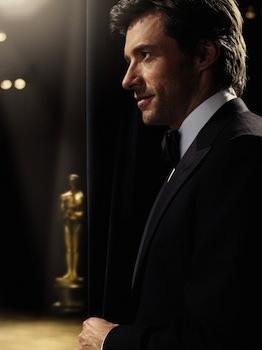 "Hugh Jackman pode ser estrela do remake de ""Fantastic Voyage"""