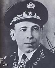 Humberto Delgado, o homem que morreu pela liberdade