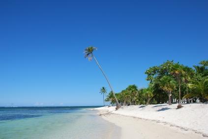 Ilha de Moyo, a pérola da Indonésia