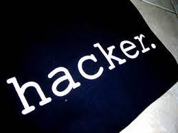 Impactos e estratégias das organizações de Hackers: