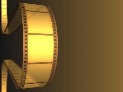 Um filme para não perder: O Segredo de Brokeback Mountain