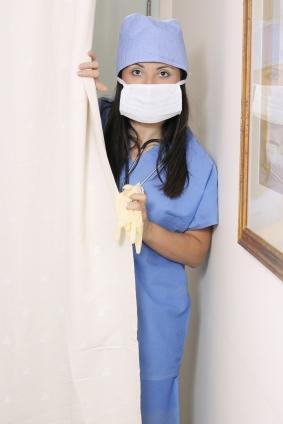 Infecções urinárias – Uma ameaça para as mulheres