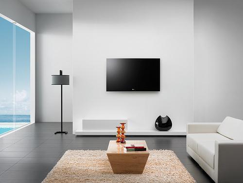 LCD ou Plasma – Qual o melhor?