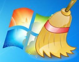Limpar E Otimizar O PC Para Ficar Mais Rápido