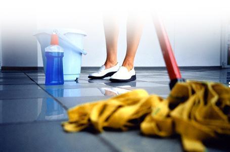 Limpezas Gerais – Truques e dicas