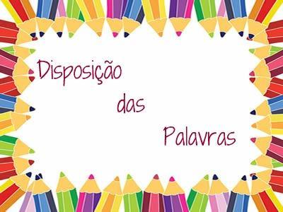 """Língua Portuguesa: Diferença De """"Para Ele"""" e """"Para Si"""""""