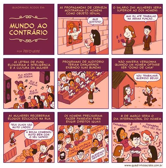 Língua Portuguesa: Uso Correto Do Futuro do Pretérito