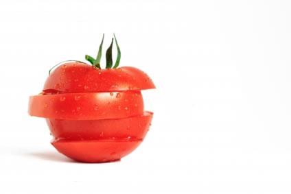 Lipoproteína de baixa densidade igual a colestrol