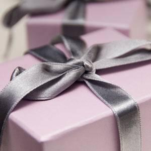 Lista de presentes de casamento – dicas para montar