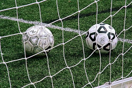 Lucidez no futebol-pro