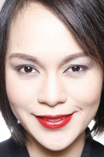 Maquiagem permanente ou definitiva