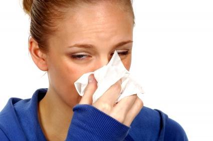 Medidas de prevenção para a gripe A