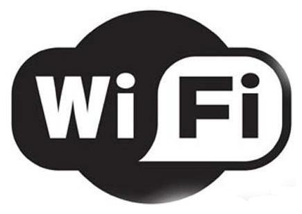 Melhore o sinal Wi-Fi de sua casa - Parte 1