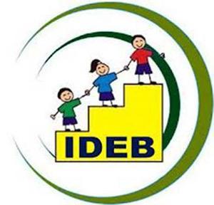 Melhores Escolas Públicas – IDEB 2011