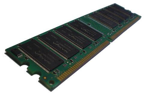 Memória RAM - Como escolher a melhor para o seu PC?