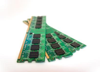 Memória RAM: O que é?