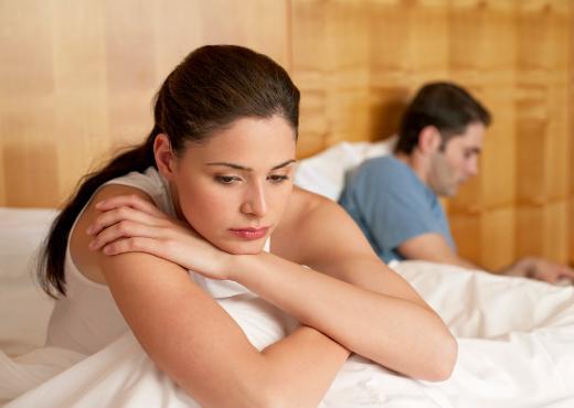 Mentira no relacionamento: Amor ou ilusão?