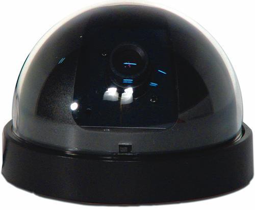 Mini câmera sem fios