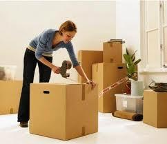 Mude de casa sem sobressaltos e... sem custos!