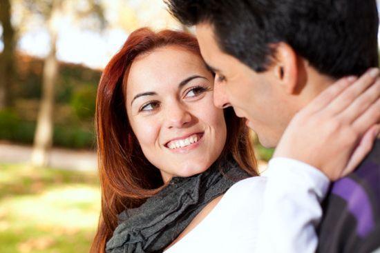 Mulher: Aprenda A Preservar E Cultivar Seu Casamento