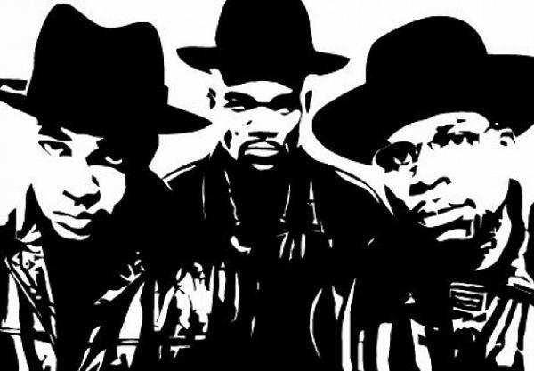 Música Hip-Hop