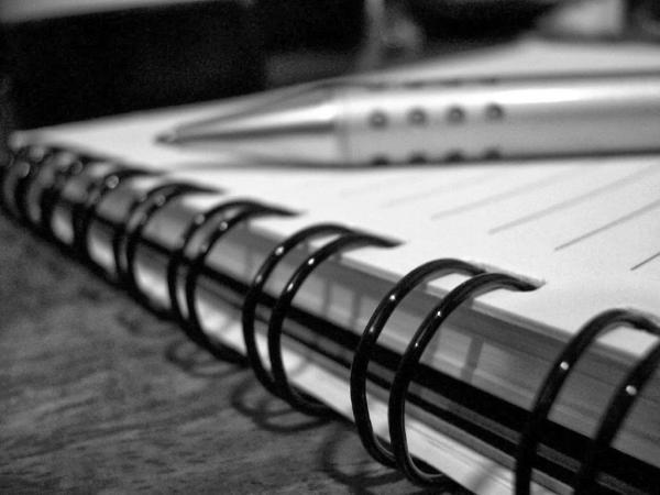 Na Rua Direita O Escritor Tem Valor