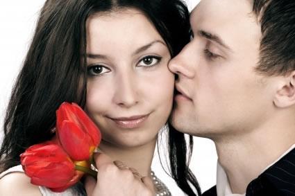 Não perca o seu amor por cheiro desagradável