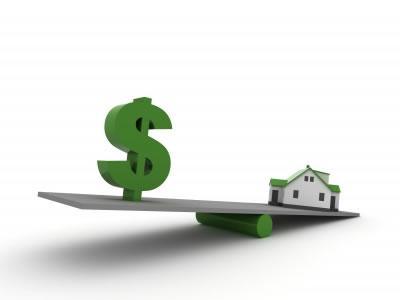 Não será hora de negociar o seu crédito à habitação?