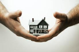 Nas Finanças Lá de Casa