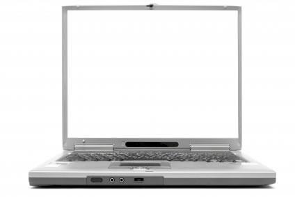 Realize negócios na internet em segurança