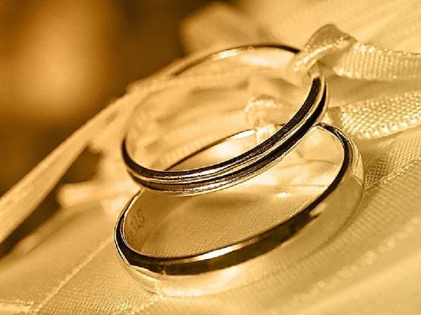 Nosso Casamento Poético