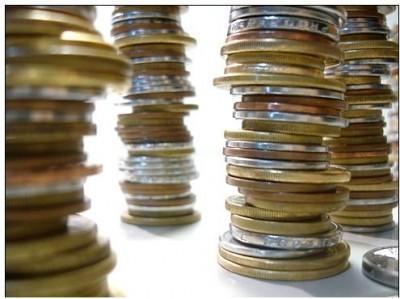 Notas Fiscais - Mais-Valias Vs Atos De Comércio