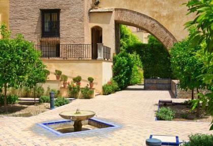 Novas tendências para varandas e jardins