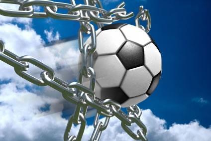 O desporto e a tecnologia