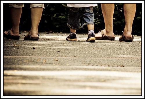 O nascimento dos filhos afecta de forma negativa a vida sexual?