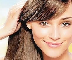 O óleo de argan pode ser usado em cabelo oleoso?